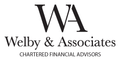 welby associates financial advice in lisburn at Cafe Vicryn